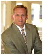 Dennis O'Brien, Broker Associate - Coldwell Banker (561) 400-0816