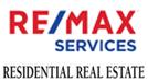 Remax Services Residential Real Estate - Boca Raton, FL