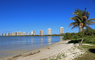 Riviera Beach Is Located In Palm County North Of West Florida The Portion Singer Island As Well
